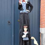 De Kleine Goochelaar Promo foto